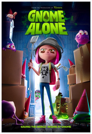 Gnome Alone 750x1086