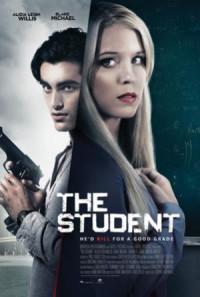 Lo studente poster