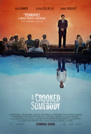 A Crooked Somebody 1000x1477