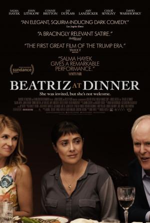 Beatriz at Dinner 1944x2880