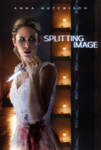 Splitting Image poster