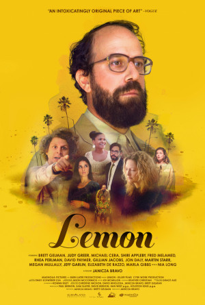 Lemon 1382x2048