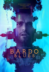Bardo Blues poster