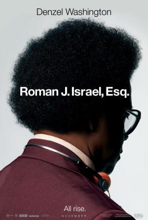 Roman J. Israel, Esq. 1382x2048