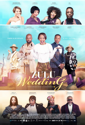 Zulu Wedding 3416x5000