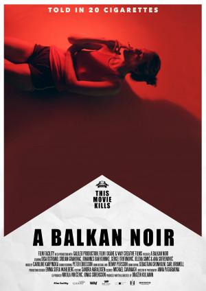 A Balkan Noir 1980x2800