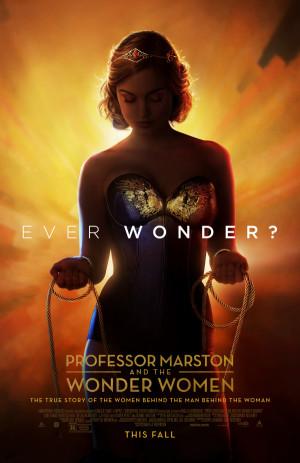 Professor Marston and the Wonder Women 1328x2048