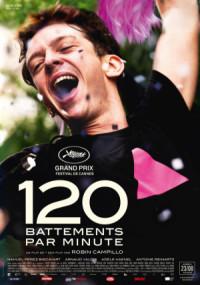 BPM (Beats Per Minute) poster