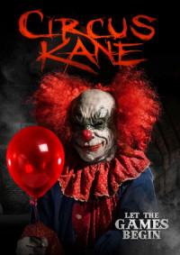 Circus Kane poster
