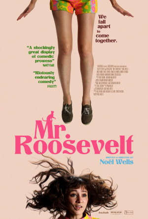 Mr. Roosevelt 2400x3545