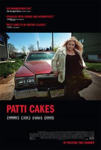 Patti Cake$ poster