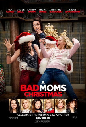 A Bad Moms Christmas 1012x1500