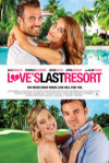 Love's Last Resort poster