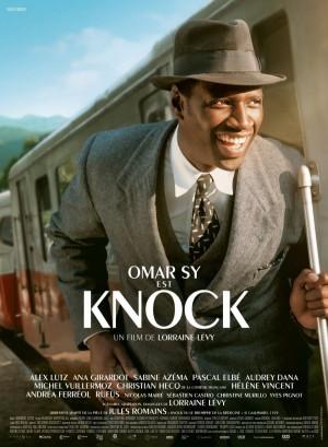 Knock 1175x1600