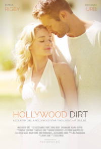 Hollywood Dirt poster