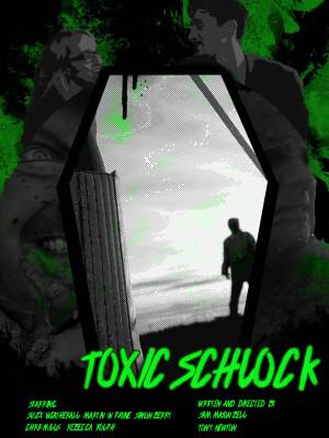 Toxic Schlock 1536x2048