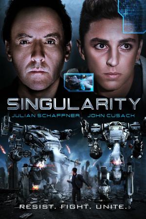 Singularity 960x1440