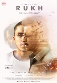 Rukh poster