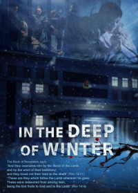 In the Deep of Winter poster