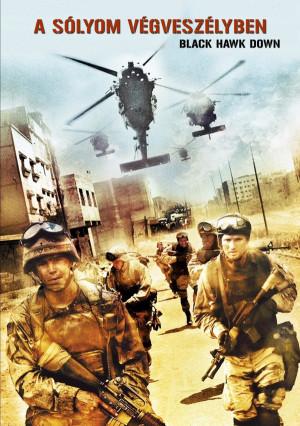 Black Hawk Down 1536x2179