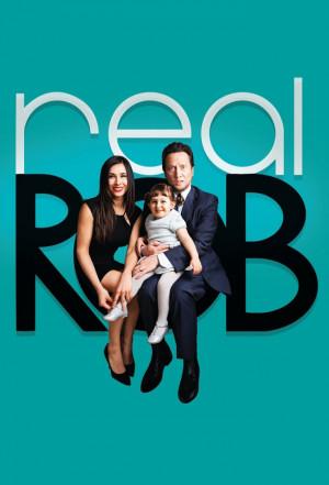Real Rob 680x1000