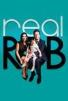 Real Rob poster