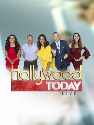 Hollywood Today Live 747x1000