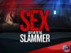 Sex Sent Me to the Slammer poster