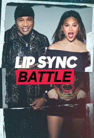 Lip Sync Battle 680x1000