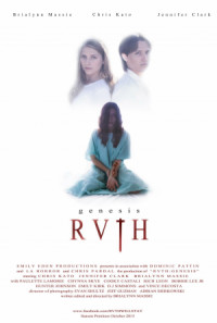 Rvth: Genesis poster
