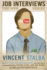 Job Interviews poster
