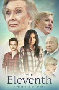 The Eleventh poster