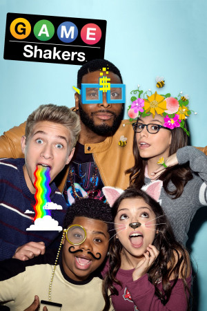 Game Shakers 1280x1920