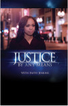 Justice: By Any Means poster