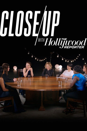 Close Up with the Hollywood Reporter 960x1440
