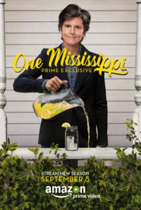 One Mississippi poster