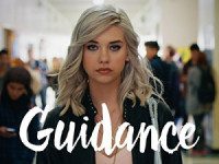 Guidance poster