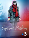 Capitaine Marleau poster
