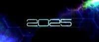 2025: Webisodes poster