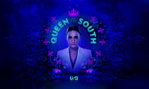 Queen of the South 3000x1802