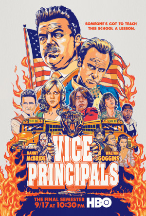 Vice Principals 1382x2048