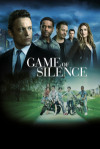 Game of Silence poster