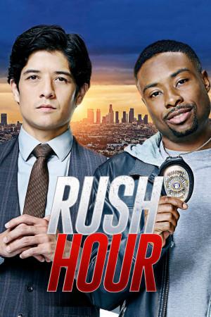 Rush Hour 1000x1500