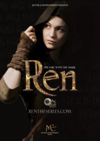 Ren poster