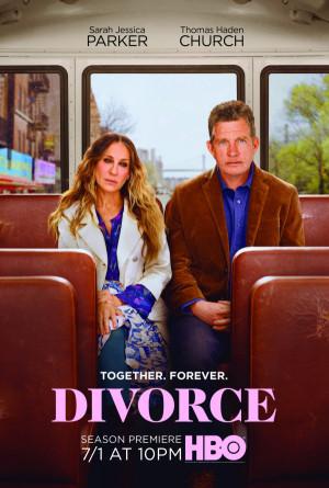Divorce 1200x1777