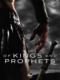 Of Kings and Prophets poster