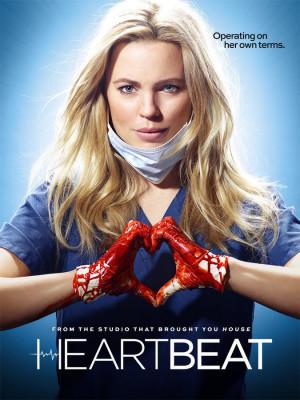 Heartbeat 675x900