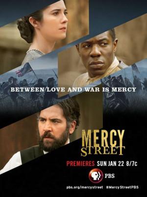 Mercy Street 566x755