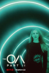 The OA poster