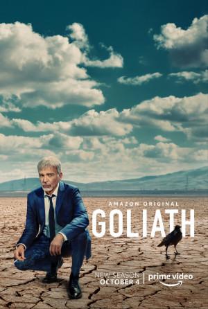 Goliath 1010x1500